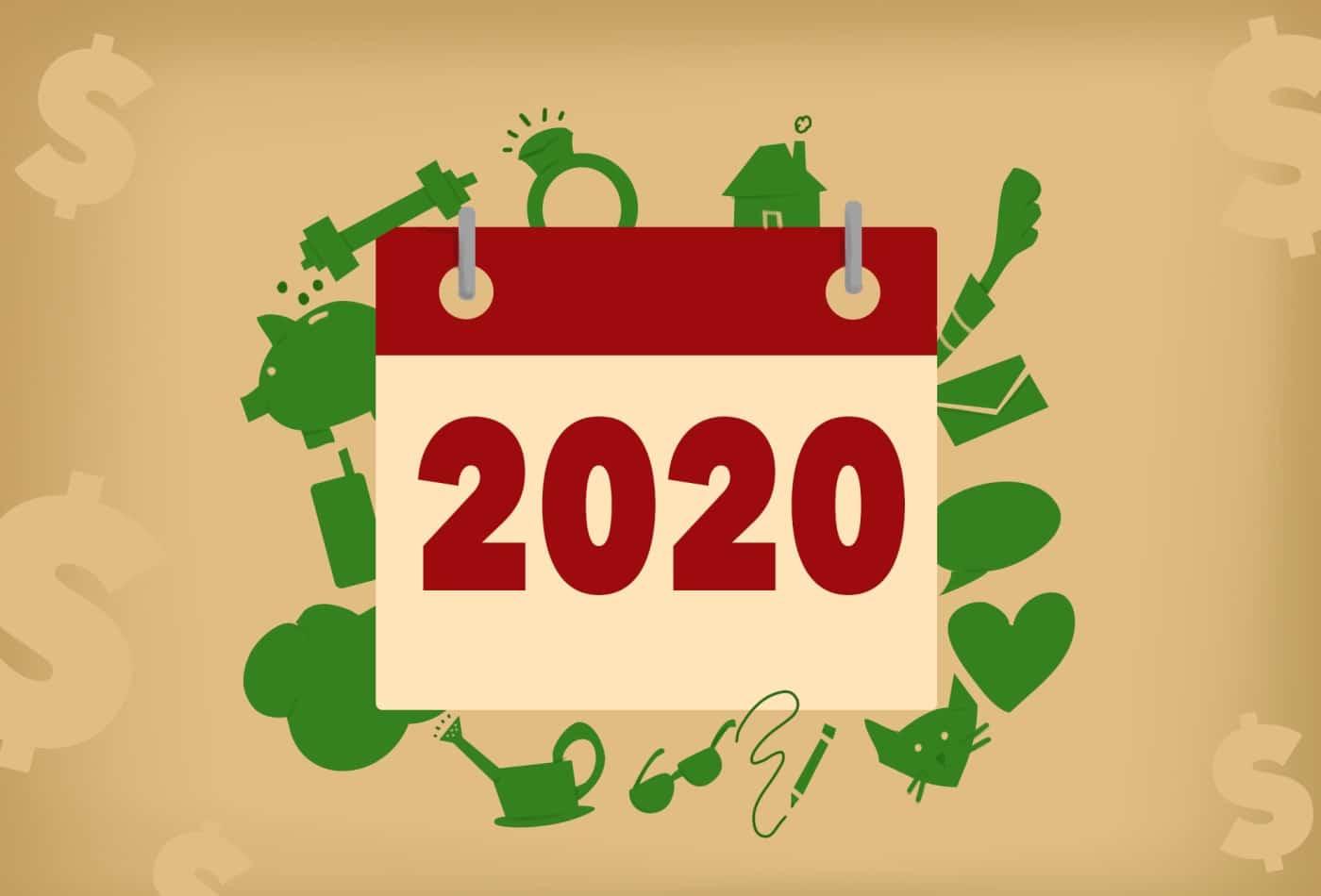 Tarikh Bayaran Pencen Tahun 2020 Online