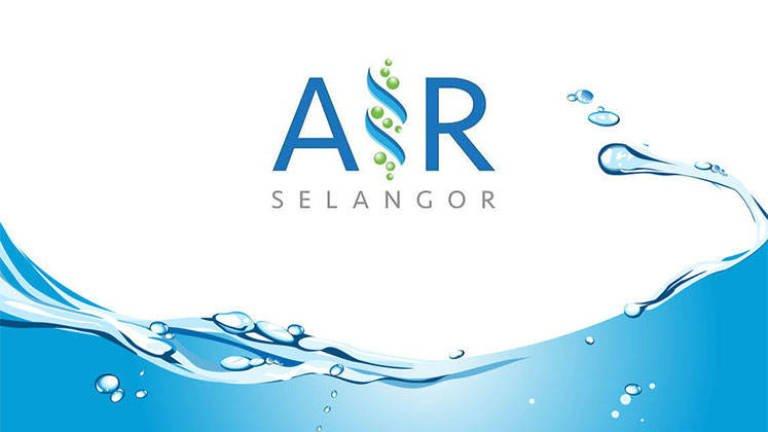 Permohonan Skim Air Selangor 2021: Skim Air Darul Ehsan